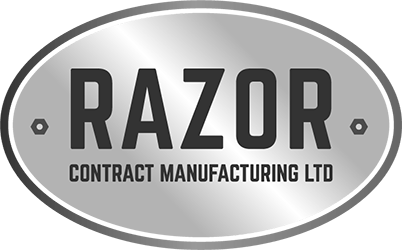 Razor Contract Manufacturing, Ltd